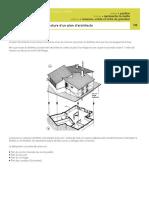 PAV7_lecture_plan_archi