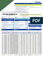 EC_265192320000.pdf