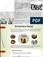 Analisis Estructural Social.ppt