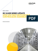 Intertek-IEC-61439-Edition-3-0-Low-Voltage-Switchgear-Controlgear-Assemblies.pdf