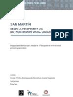 SAN MARTÍN desde la perspectiva del distanciamiento social y obligatorio.pdf