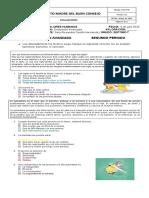 EVALUACION AVANZADA_ETICA Y VALORES_SEGUNDO PERIODO_7.3