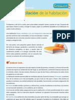 Ventilacion_de_la_habitacion