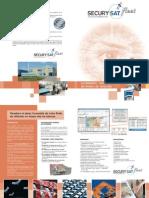Brochure SecurySatFleet