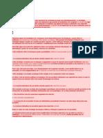 plagiat1.docx