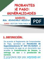 S7_COMPROBANTES DE PAGO_GENERALIDADES (1).pptx