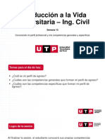 IVU_Material_S13.s13 (1).pdf