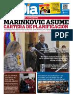 ElDia06082020_2.pdf