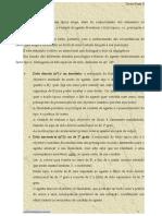 penal 2sem.doc