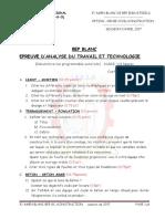 EPREUVE DE ATT BEP BLANC 2017.pdf