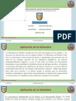 1 conceptos generales.pdf