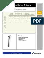 7233.14 Allgon (Powerwave).ru.pdf