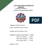 1. DENSIDAD TRABAJO.docx