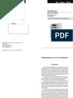 ATO-SG-series-servo-driver-user-manual