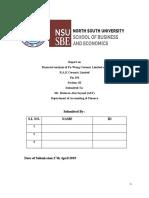 Fin254 Report RAK & Fu-Wang.docx