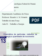 ppt capítulo 13