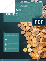 erp-software-pricing-guide-2019