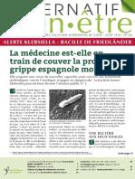 AlternatifBienEtre-143-Aout-2018-La-medecine-est-elle-en-train-de-couver-la-prochaine-grippe-espagnole-mondiale-SD.pdf