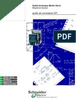GT_conception_MT.pdf