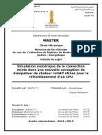 747 (1).pdf