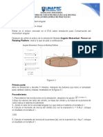 Plantilla TEC114-ING702-P4.docx
