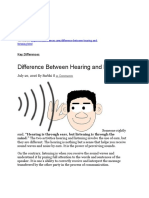 Difference Between Hearing and Listening 2 .docx