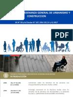 Presentacion16-11-2017.pdf