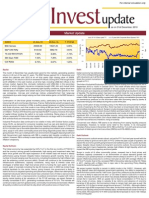 Invest Update_January 2011