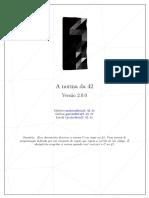 a_norma.pdf