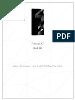 shell 00.pdf