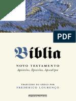 Bíblia-Novo-testamento_-vol.II