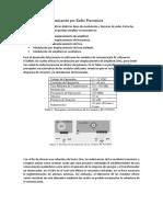 parteb.docx