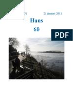 Hans 60