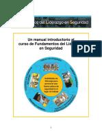 new-Manual-de-FSL-Autoevaluación-y-plan-de-acción-personal (1)