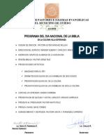 PROGRAMA DE LA ASOCIACION DEL DIA DE LA BIBLIA.docx