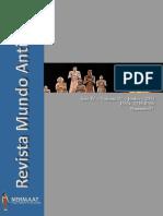 Revista_Mundo_Antigo_Ancient_World_Journ.pdf