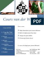 vdwalcourse.pdf