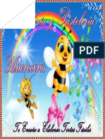 CATALINAS,ANTIPASTO.pdf