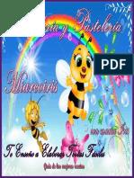 CHIVO TARKARI.pdf