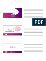 Slide Módulo II_Psicologia Positiva.pdf