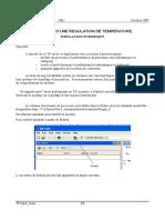 sujet_regul_temp_2007_V1.pdf