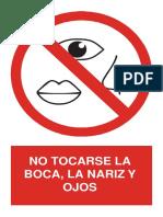 Señaléticas-6.pdf