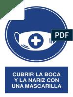 Señaléticas-5.pdf
