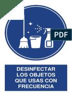 Señaléticas-8.pdf