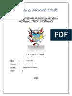 CUADRIPOLOS PINEDA VILLANUEVA ROBERTO CARLOS SECCION A.pdf