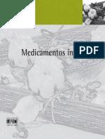 medicamentos_indigenas.pdf
