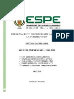 DEBER2.Sector_Empresarial