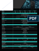 Nova_Data sheet_ENG