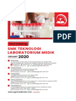 MK SMK TLM 2020 (Agt)