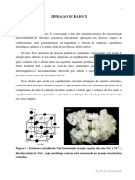 AULA DRX.pdf